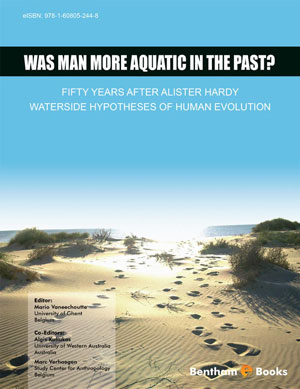 Was Man More Aquatic in the Past? M. Vaneechoutte et al